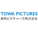 TOWA PICTURES